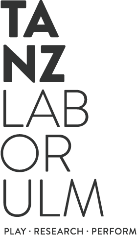 Tanzlabor — Play. Research. Perform.